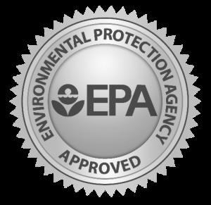 epa-certified-logo1