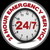 emergency -service