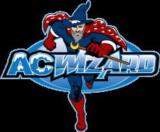 AC-Wizard-logo-225x185