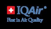 IQAir-logo