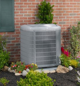 Dallas TX AC Replacement Services