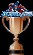 Bronze Level Comfort Club Membership
