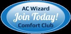 comfort-club-maintenance