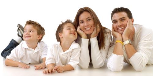 family-comfort-
