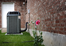 Dallas, TX HVAC Services