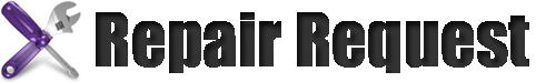 HVAC Repair Request