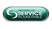 service-round-table-175x100
